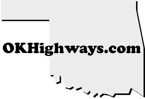 Oklahoma City Highways @ OKHighways.com