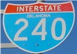 Interstate 240