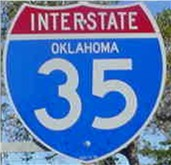 Interstate 35